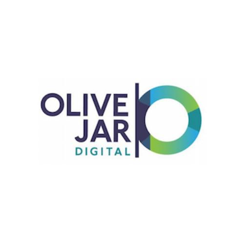 Olivejar